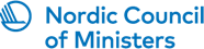 Nordic Council of Ministers