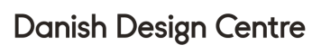 Danish Design Centre logo
